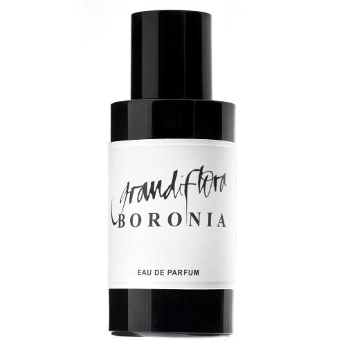 Grandiflora Boronia 50ml by Grandiflora