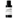 Grandiflora Boronia EDP 50ml by Grandiflora