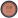American Crew Classic Defining Paste by American Crew