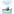 Designer Brands Hydrate & Soothe Aloe Burst & Seawater Aqua Mask by Designer Brands