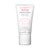 Avène Tolerance Extreme Renovation Cream
