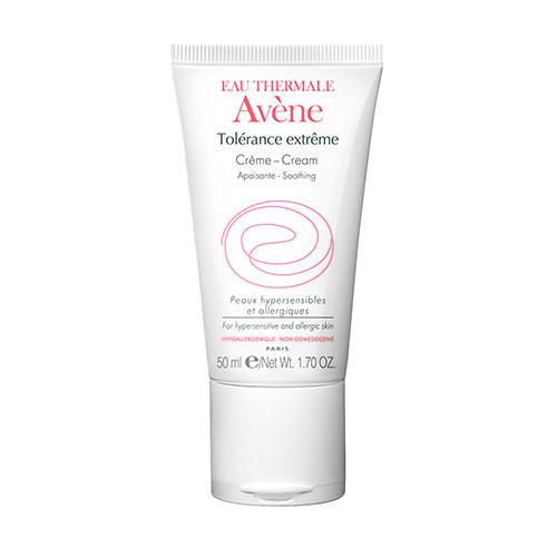 Avène Tolerance Extreme Renovation Cream