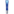 Payot Blue Techni Liss Regard Eye Cream 15ml by PAYOT