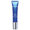 Payot Blue Techni Liss Regard Eye Cream 15ml