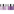 Clinique Smart Clinical MD Multi-Dimensional Age Transformer Duo Resculpt + Revolumize by Clinique