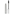 Colorescience Mascara by Colorescience