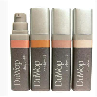 DuWop Shadow Lift by DuWop