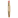 Jane Iredale Sugar & Butter Lip Scrub/Gloss by Jane Iredale
