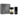 Yves Saint Laurent La Nuit de l'Homme EDT 100ml Gift Set by Yves Saint Laurent