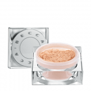 BECCA Soft Light Blurring Powder - Golden Hour
