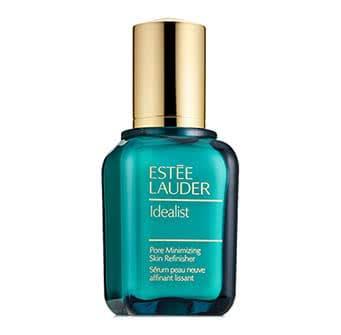 Estée Lauder Idealist Pore Minimizing Skin Refinisher by Estee Lauder