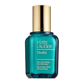 Estée Lauder Idealist Pore Minimizing Skin Refinisher by Estée Lauder