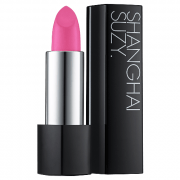 Shanghai Suzy Whipped Matte Lipstick - Dahlia