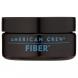 American Crew Classic Fiber by American Crew