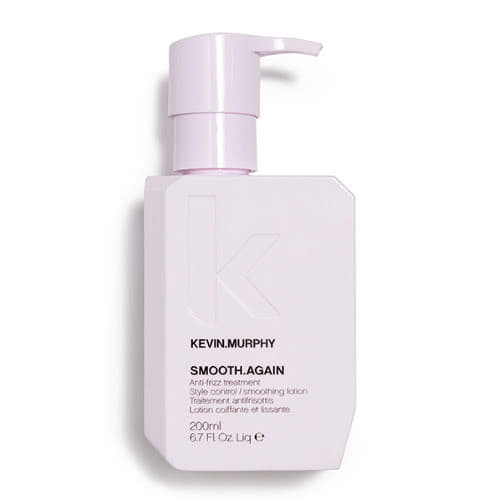 Kevin.Murphy Smooth Again by KEVIN.MURPHY