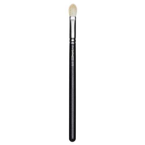 M.A.C COSMETICS 217S Blending Brush