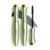 Mirenesse Duo Organic Secret Weapon 24hr Mascara