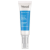 Murad Outsmart Blemish Treatment 50ml