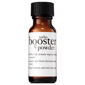 philosophy turbo booster c powder