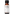 philosophy turbo booster c powder by philosophy