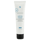 Skinceuticals Clarifying Cleanser