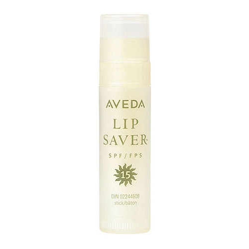Lip Saver by Aveda #13