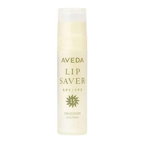 Aveda Lip Saver Lip Balm SPF 15 by Aveda