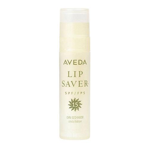 Aveda Lip Saver Lip Balm SPF 15