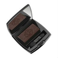 Lancôme Ombre Hypnose Mono - Glamorous and Intense - M204 Tres Chocolate (Matte)