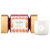 Circa Home Coconut & Watermelon 60g Bon Bon