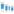 Murad Blemish Control Kit