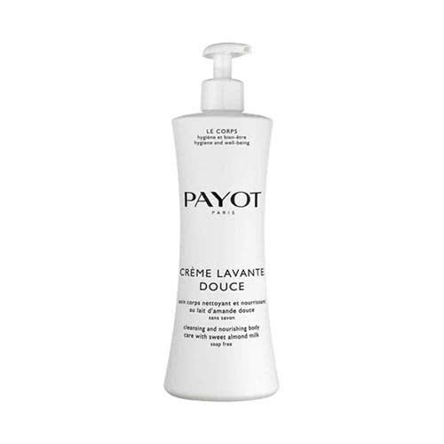 Payot Crème Lavante by Payot