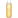 Clarins Hydrating Toning Lotion - Normal to Dry Skin 200ml  by Clarins