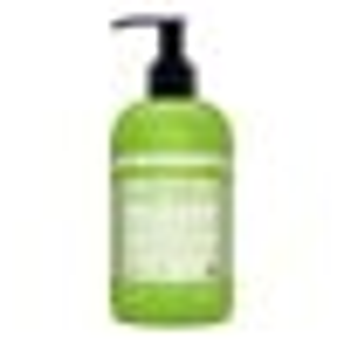 Dr. Bronner 4-in-1 Sugar Lemongrass Lime Organic Pump Soap