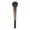Nude by Nature Contour Brush 04