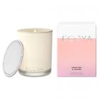 Ecoya Madison Jar Fragranced Candle - Sweet Pea & Jasmine