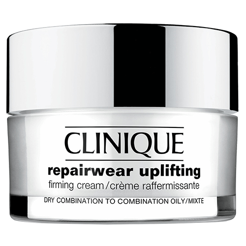 Clinique Repairwear Uplifting Firming Cream by Clinique