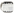 Intraceuticals Opulence Travel Essentials by Intraceuticals