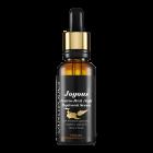 Antipodes Joyous Protein-Rich Night Replenish Serum