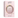 philosophy amazing grace edt limited edition 60ml by philosophy