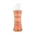 Payot Gel Démaquillant D'Tox Gel Cleanser