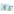 philosophy snow angel - 2 x 240ml Piece Set by philosophy