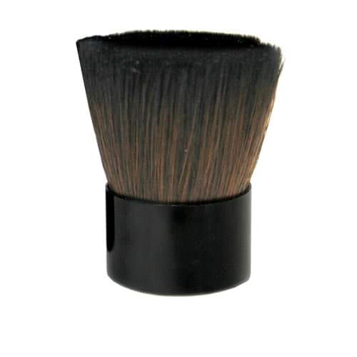 Youngblood Flat Top Kabuki Brush by Youngblood Mineral Cosmetics