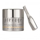Elizabeth Arden PREVAGE® Anti-Aging Eye Cream Sunscreen SPF15
