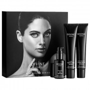 Divine Woman Perfecting Treatment Series