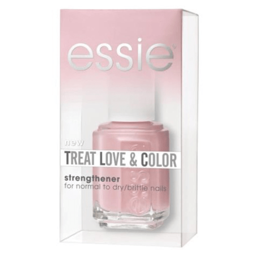 essie Treat Love and Colour - Sheers To You