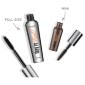 Benefit They're Real! Mascara Range
