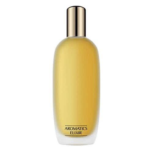 Clinique Aromatics Elixir Perfume Spray 10ml