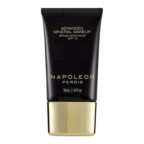 Napoleon Perdis Advanced Mineral Makeup SPF15 by Napoleon Perdis