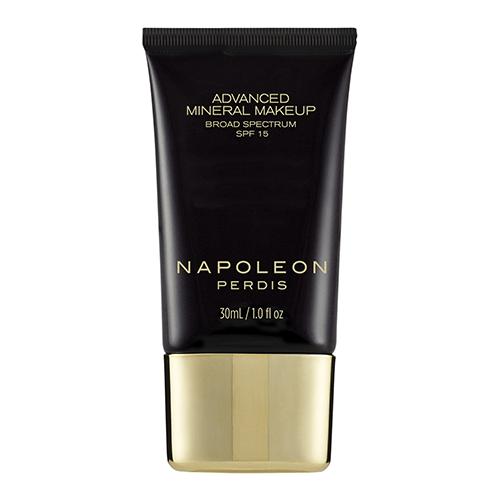 Napoleon Perdis Advanced Mineral Makeup SPF15 by Napoleon Perdis